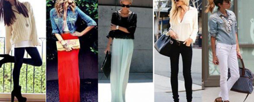 Postani Forum Fashion Bloger