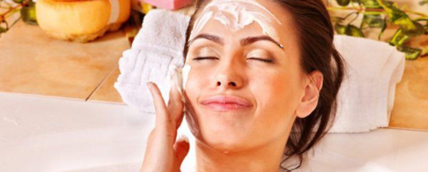 Inovativni tretman kože: No needle karboksiterapija