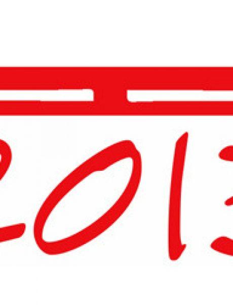 Japanizam 2013: Regionalna konvencija posvećena japanskoj pop-kulturi