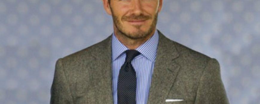 Vodič za muškarce: Kako nositi šnale za kravatu