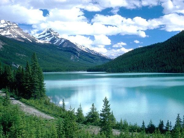 Kanada Top 10 najboljih mesta za studiranje u inostranstvu