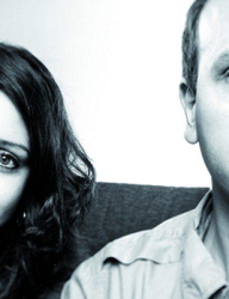 LP Duo nastupa u Cirihu i Kopenhagenu