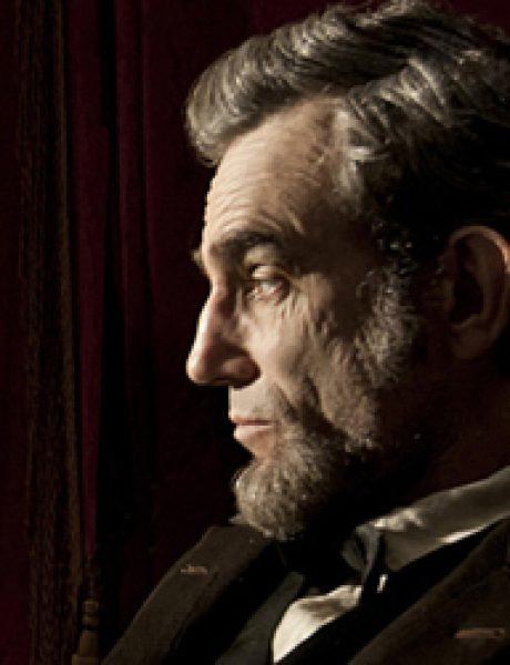 """""""Linkoln"""""""