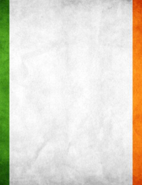 Najbolji irski umetnici