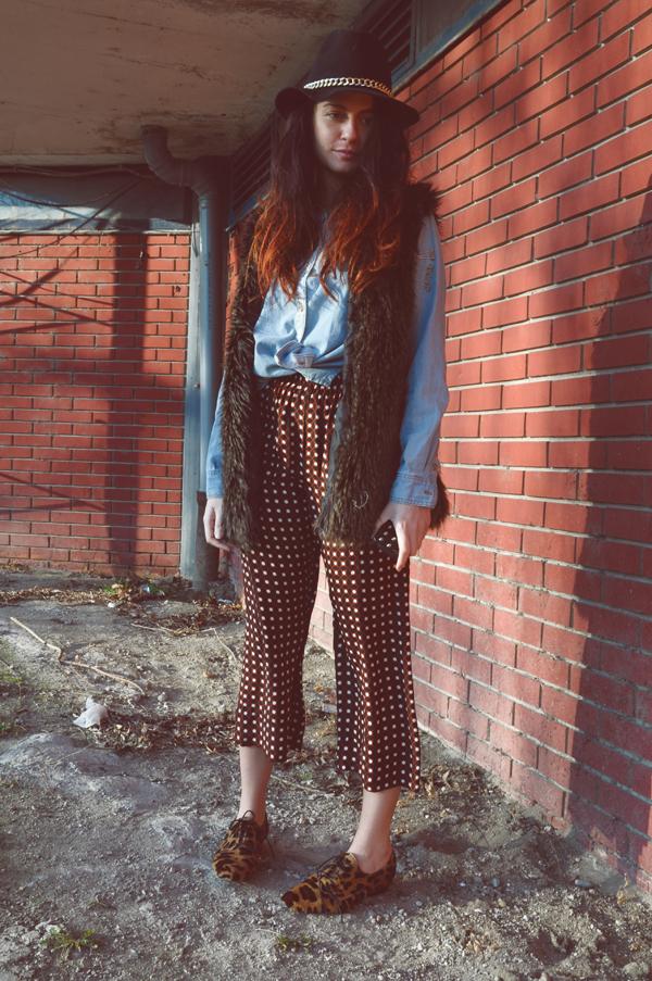 Madlena Domazet 2 Modni stilovi i inspiracija