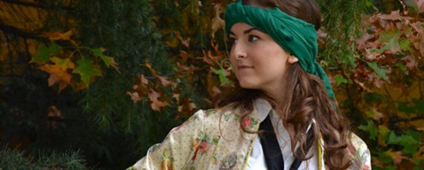 Modni predlozi Nataše Blair: Stiže nam proleće