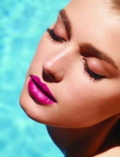 Chanel lansirao novu kozmetičku liniju