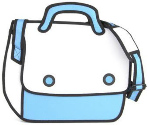 Nadrealno i pravi must have Neodoljive ručne torbice
