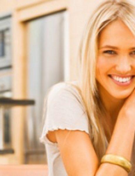 7 stvari koje treba da izbegavate kako biste bili uspešni