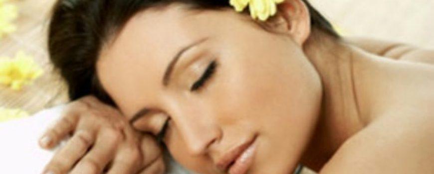 Svakodnevni saveti za negu vaše kože