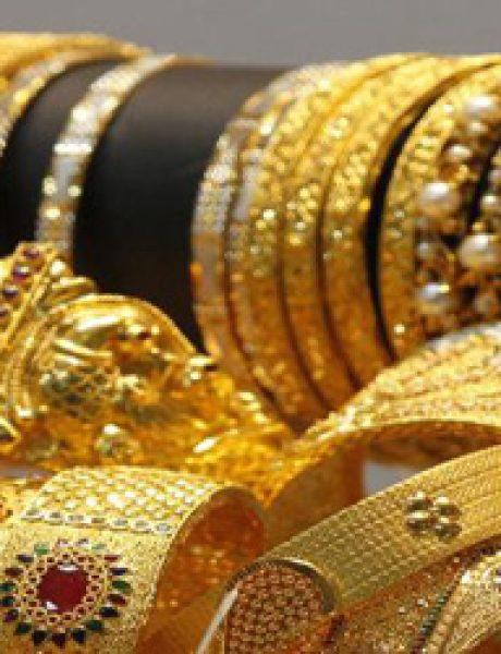 Google Facts: Siromaštvo i pravo zlato