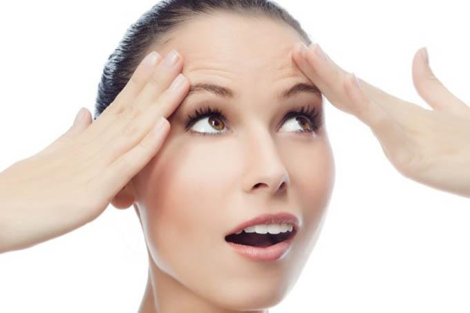 No needle karboksiterapija Inovativni tretman kože: No needle karboksiterapija