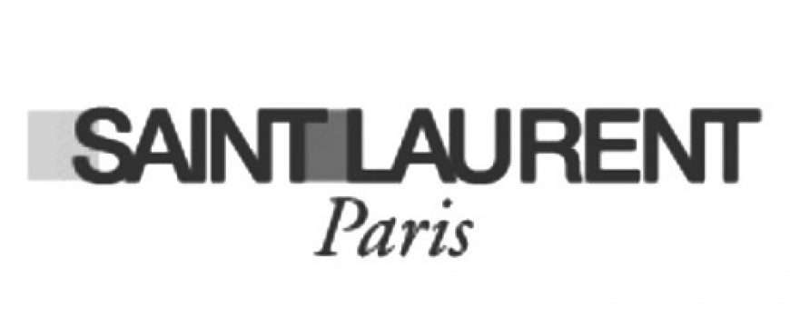 Modni zalogaj: Nova torba Saint Laurent od kože i sa dva lica