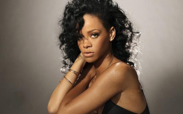 Riri SNL outtake rihanna 32500848 2560 1600 Ikone stila afro američkog porekla: Nekada i sada (2. deo)