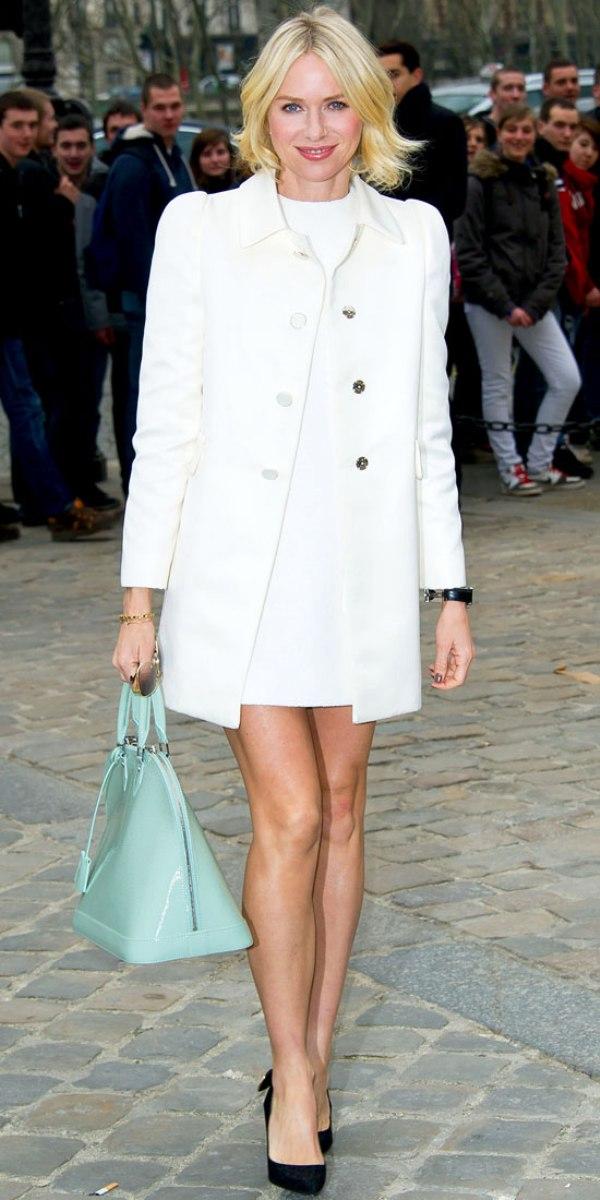 SLIKA16 Celebrity stil dana: Naomi Watts
