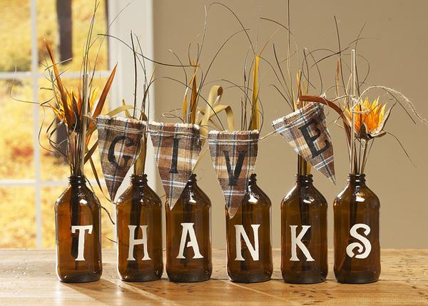 Slika 1 Svakog dana reci hvala Sreća je u jednostavnim stvarima