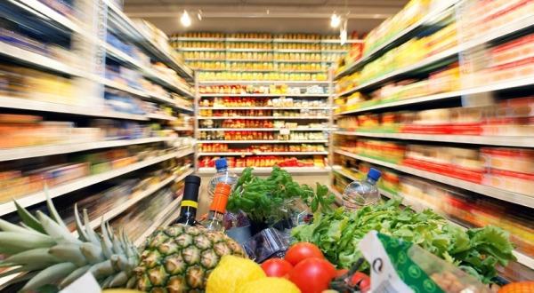 """Slika 11 Korisni saveti za """"zdravu"""" kupovinu namirnica"""