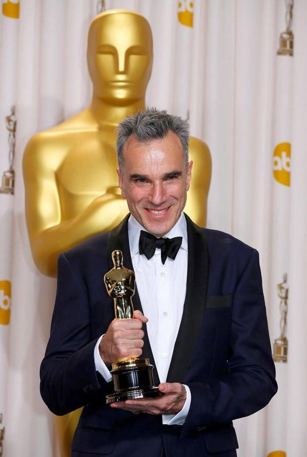 Slika 3 Još jedan Oskar za glavnu ulogu Najbolji irski umetnici
