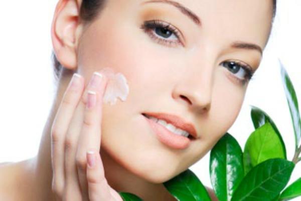 Slika 83 Svakodnevni saveti za negu vaše kože