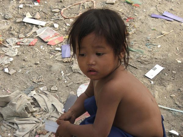 Slika110 Google Facts: Siromaštvo i pravo zlato