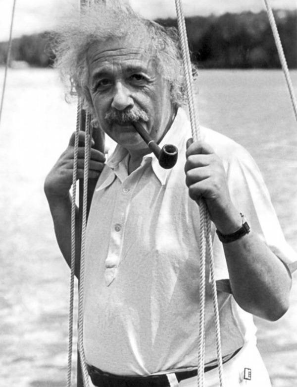 Slika43 Srećan rođendan, Albert Einstein!