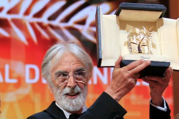 Talentovani austrijski reditelj i scenarista poznat je po autentičnom stilu Srećan rođendan, Michael Haneke!