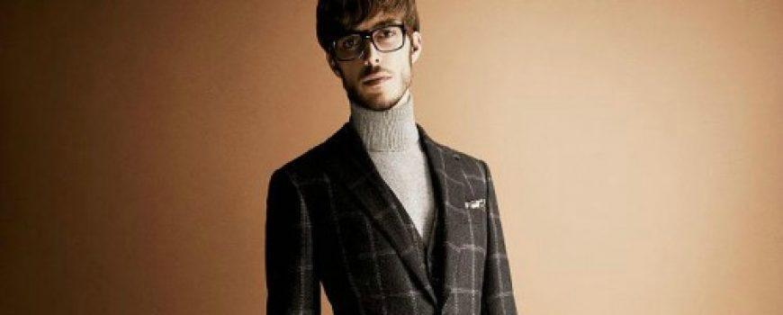 Tom Ford kreira za muškarce sa stilom