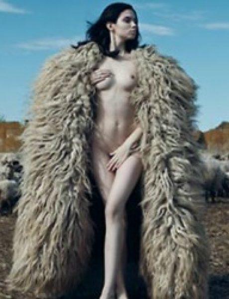 Twitter na crvenom tepihu: Crna ovca, bela ovca?