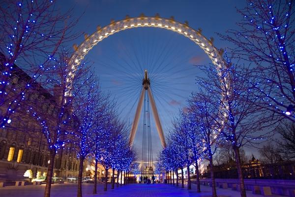 UK Top 10 najboljih mesta za studiranje u inostranstvu