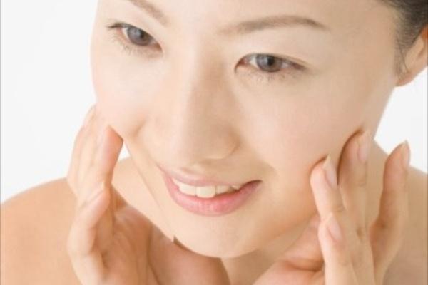Umanjite znakove stresa na koži 1 Umanjite znakove stresa na koži