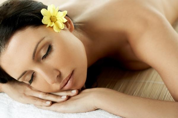 Umanjite znakove stresa na koži 2 Umanjite znakove stresa na koži