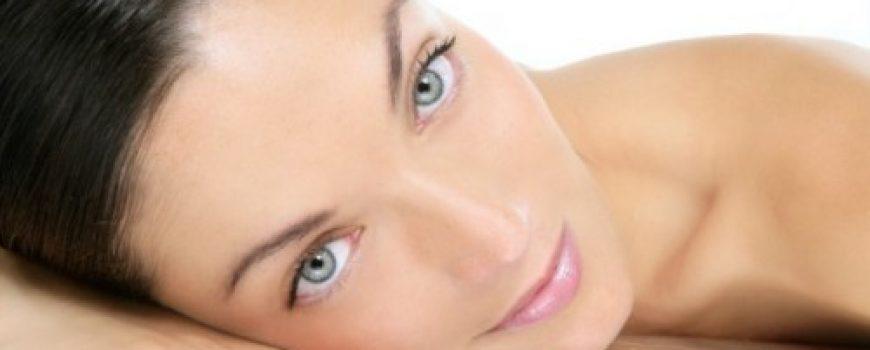 Umanjite znakove stresa na koži