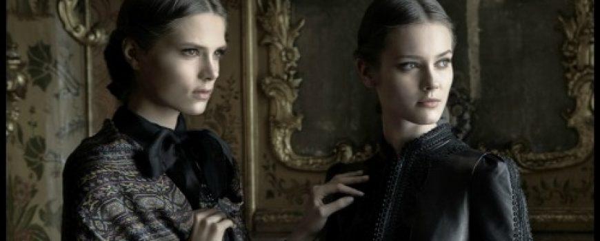 Valentino: Glamur koji osvaja