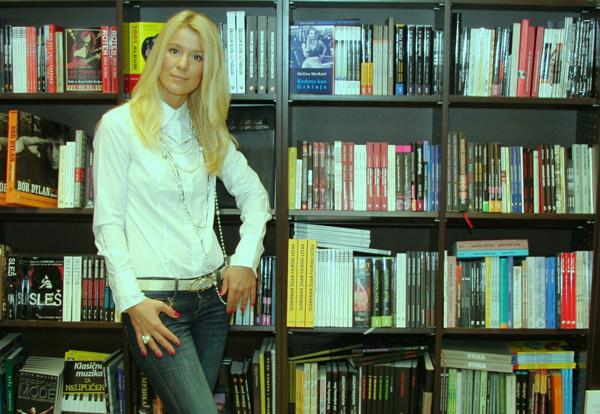 Vanja Gavrovski1 Wannabe intervju: Vanja Gavrovski