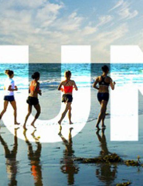 Wannabe Fit: Fitnes u 100 reči