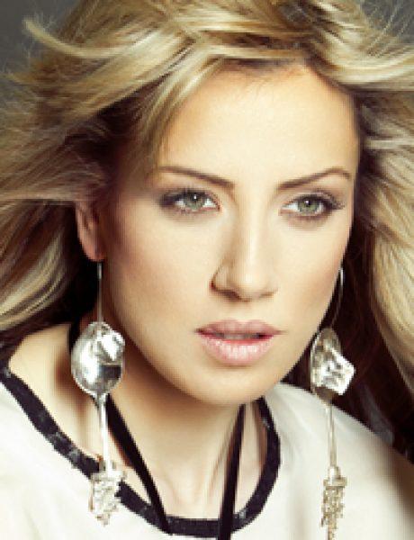 Wannabe intervju: Sanja Beštić