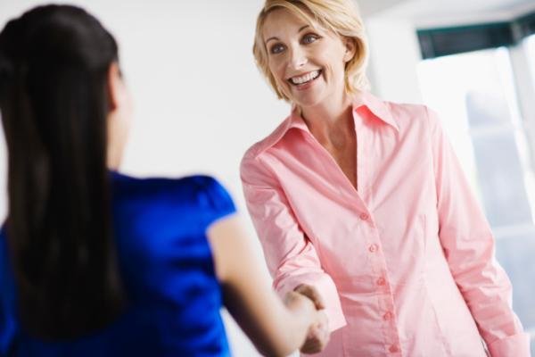 budite iskreni Pet koraka do većeg kredibiliteta