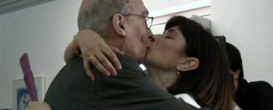 Ljubavi svetskih pisaca: Jose Saramago