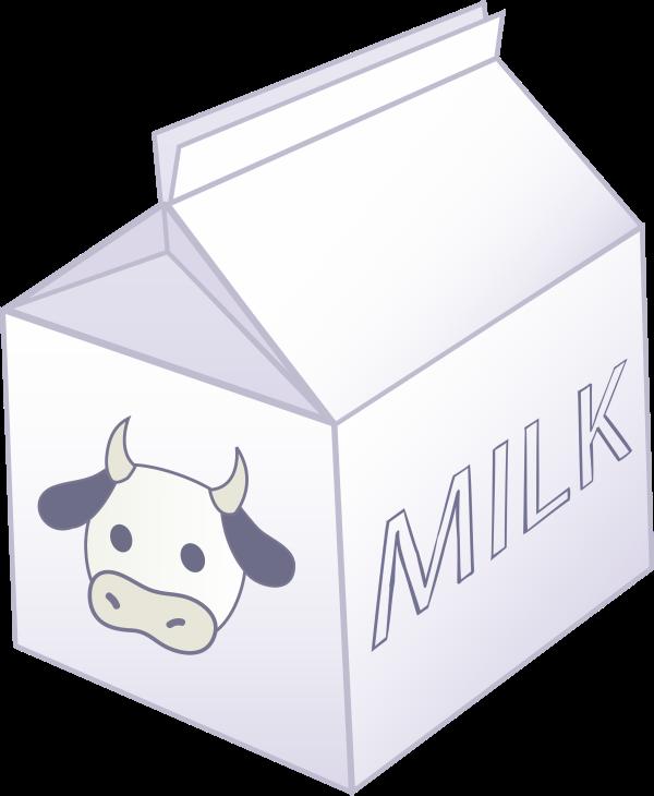 mleko2 Živi zdravo: Mleko je štetno, možda i nije
