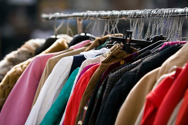odeća Kako da na kreativan način iskoristite svoju staru odeću (2. deo)