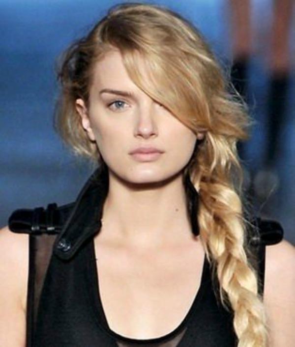 pletenice 10 aktuelnih frizura za predstojeće sezone