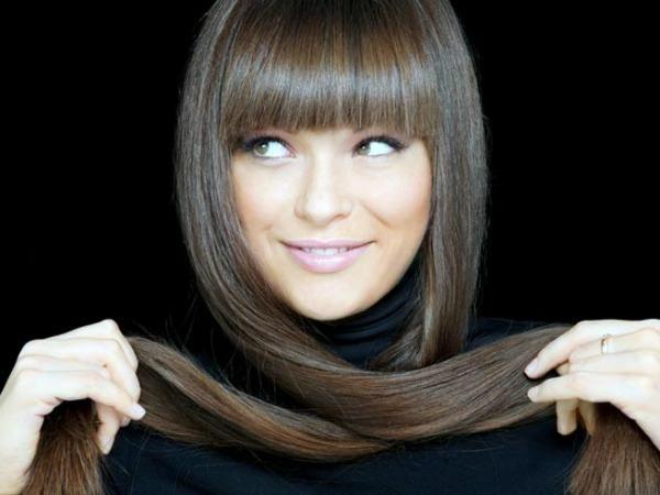 ravna i negovana kosa 10 aktuelnih frizura za predstojeće sezone