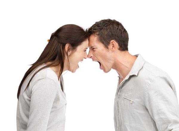razgovor o novcu Kako da razgovarate sa partnerkom o novcu