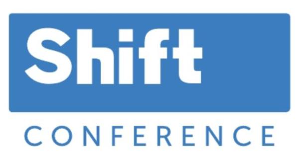 shift v Najboljem startupu na splitskom Shiftu 10,000 dolara nagrade