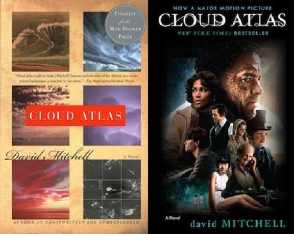 slika 04 Deset razočaravajućih filmskih postera zasnovanih na knjigama