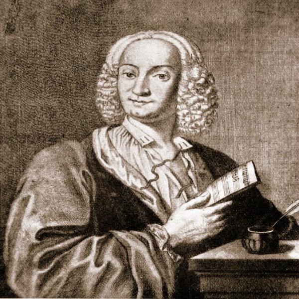 slika 11 Srećan rođendan, Antonio Vivaldi!