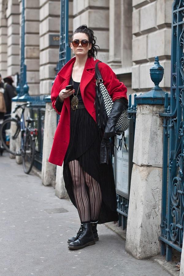 slika 122 Top 12 svetskih modnih centara