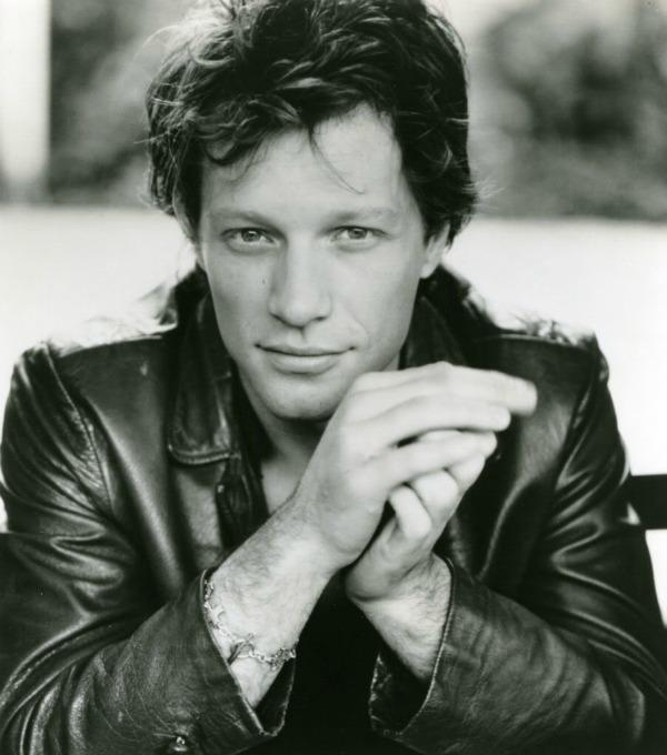 slika 21 Srećan rođendan, Jon Bon Jovi!