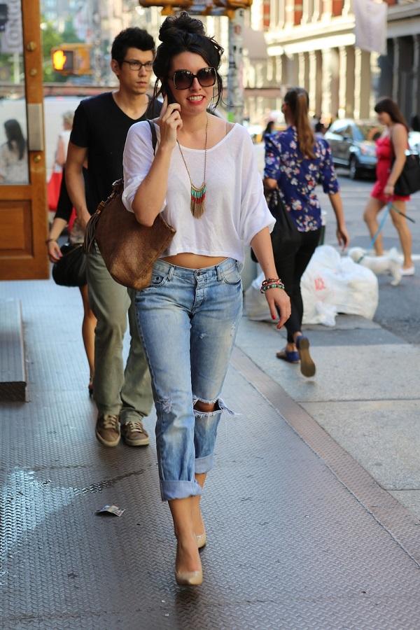 slika 210 Top 12 svetskih modnih centara