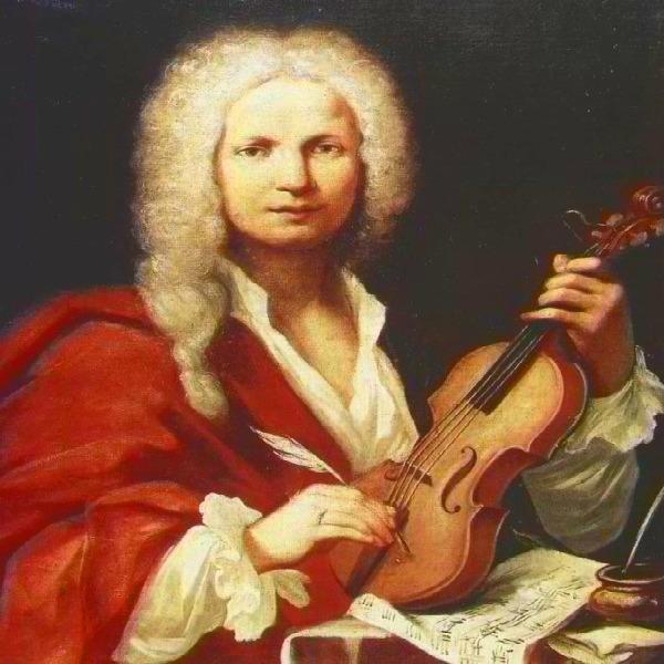 slika 22 Srećan rođendan, Antonio Vivaldi!